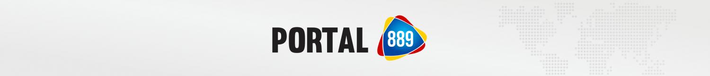 Portal 88.9