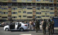 Dois anos e meio depois, Justiça Militar começa a julgar acusados pelas mortes de músico e catador de latinhas em Guadalupe, Rio